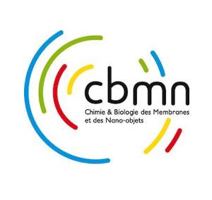 Interactions Bactéries Probiotiques-Hôte (IBPH)
