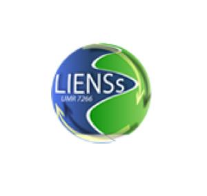 LIENSs (BCBS/BIOFEEL)