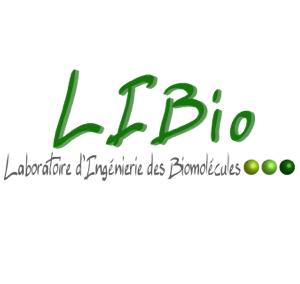 LIBio