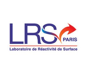 Science des surfaces et interfaces solide-liquide