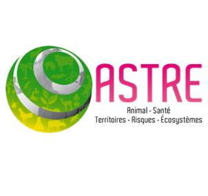 Collectif Microbiologie de Montpellier