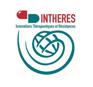 Pharmacocinétique, pharmacodynamique et modélisation