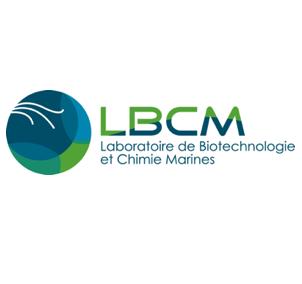 Laboratoire de Biotechnologie et Chimie Marines