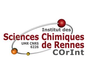 Chimie organique et interactions