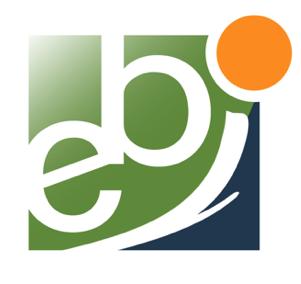 Ecologie &Biologie des Interactions