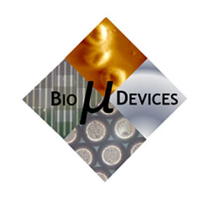 BioMicroDevices